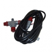 Lowrance Fluid Level Sensor